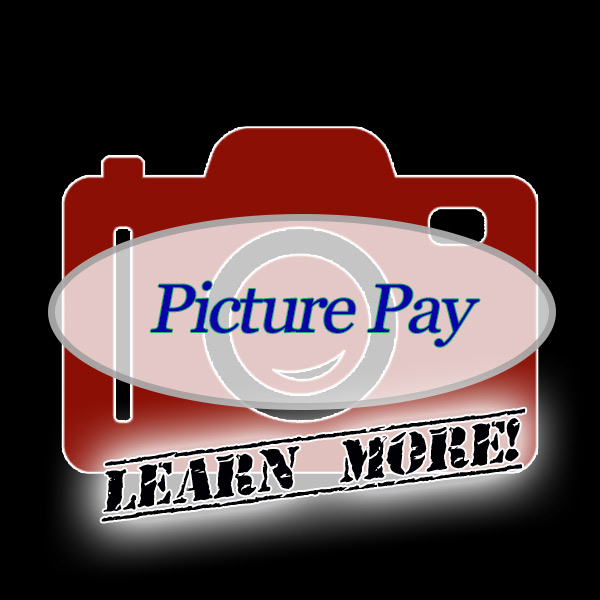 Picture Pay